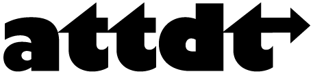 ATTDT logo
