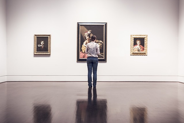 artgallery - Get a new view of Rio, for free. [ATTDT]