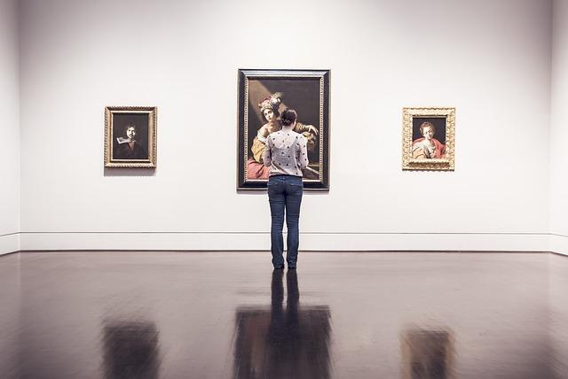artgallery - Explore the art of propaganda for free. [ATTDT]