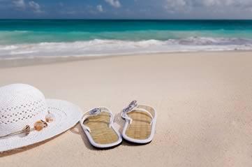beachholiday - Explore the allure of Rio's beaches. [ATTDT]