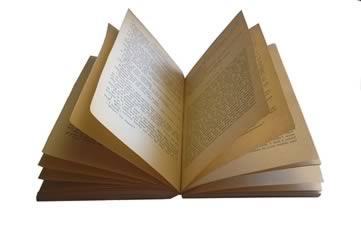 bookopen - Solve a Parisian mystery. [ATTDT]