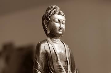buddhastatue - Travel across Asia for free - in Dallas. [ATTDT]