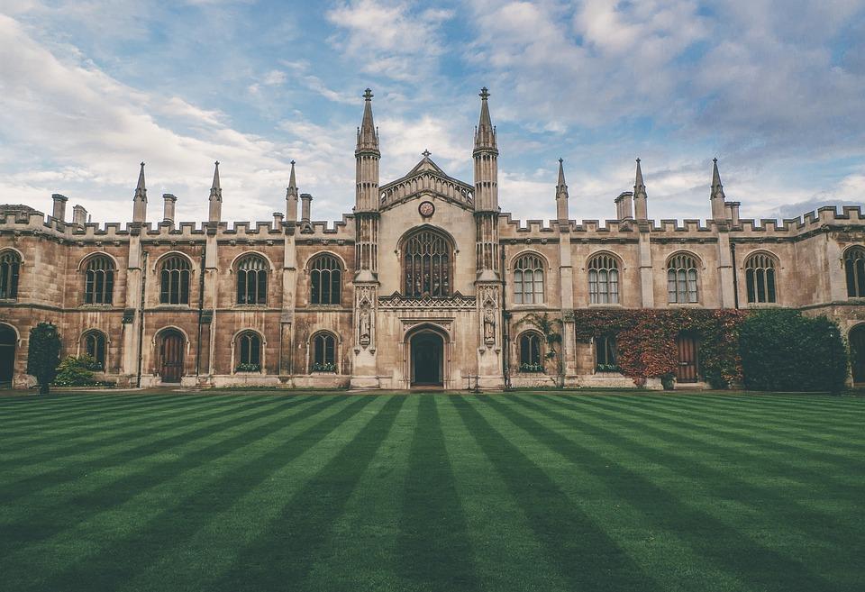 cambridgecorpuschristi - Do a Cambridge exam. In three minutes. [ATTDT]