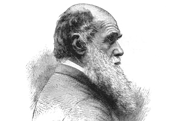 charlesdarwin - Discover the story of evolution. [ATTDT]