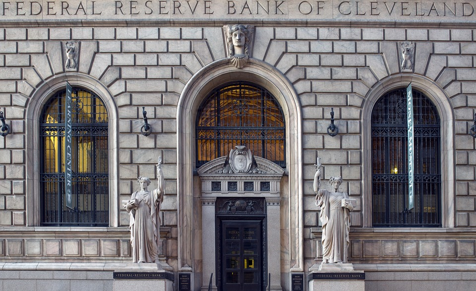 clevelandfederalreserve - See centuries of change at the Money Museum. [ATTDT]