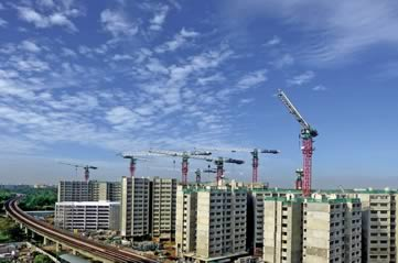 constructionsingapore - See what the future of Singapore is building to. [A Thing To Do Tomorrow]
