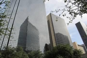 dallasofficebuildings - Discover the story of Dallas architecture. [ATTDT]