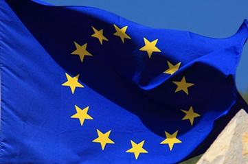 euflag - Discover the inside of the EU. [A Thing To Do Tomorrow]