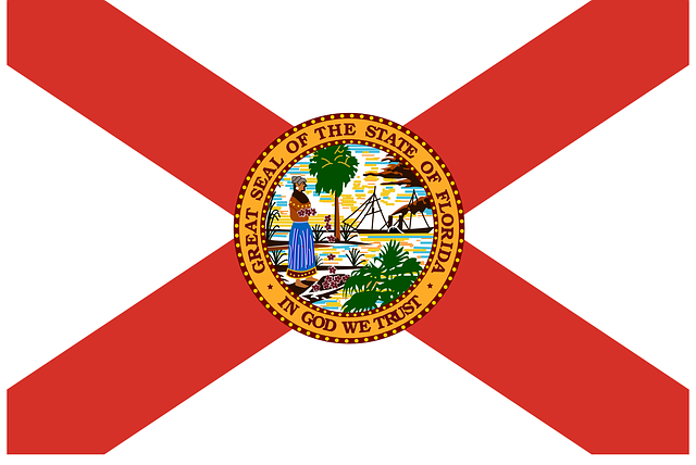 floridaflag - Say happy birthday to the Sunshine State. [ATTDT]