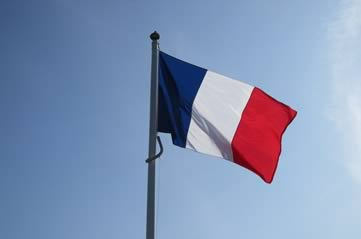 franceflag - Discover Dickens' tale of revolution. [ATTDT]