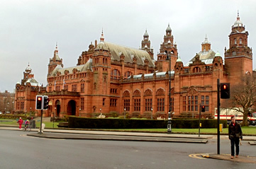 glasgowkelvingrove - Discover the world's history in Glasgow. [ATTDT]