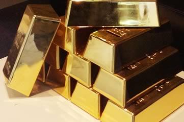 goldbars - Hold some gold. [ATTDT]