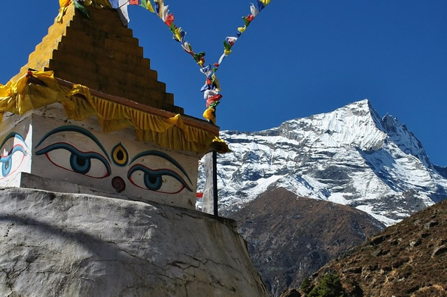 himalayastemple - Reach the peak of Himalayan art. [ATTDT]