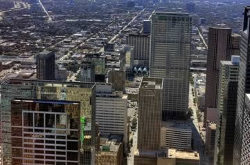 houstonviews - Get spectacular views of Houston. [ATTDT]