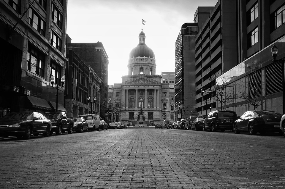 indianapolisstatehouse - Explore the State Capitol. [ATTDT]