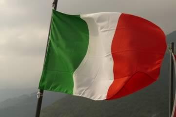 italianflagwaving - See how Melbourne's coffee craze began. [ATTDT]