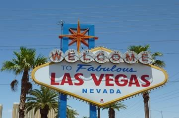 lasvegaswelcome - Discover millions of years of Nevada history. [A Thing To Do Tomorrow]