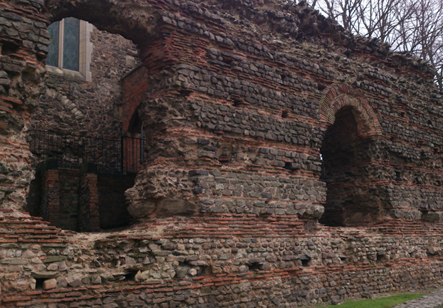 leicesterjewrywall - Discover Leicester's ancient past. [ATTDT]