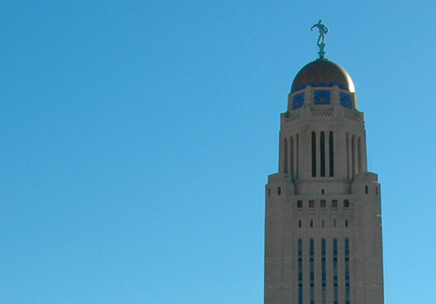 lincolnnebraskastatecapitol - Explore the State Capitol. [ATTDT]