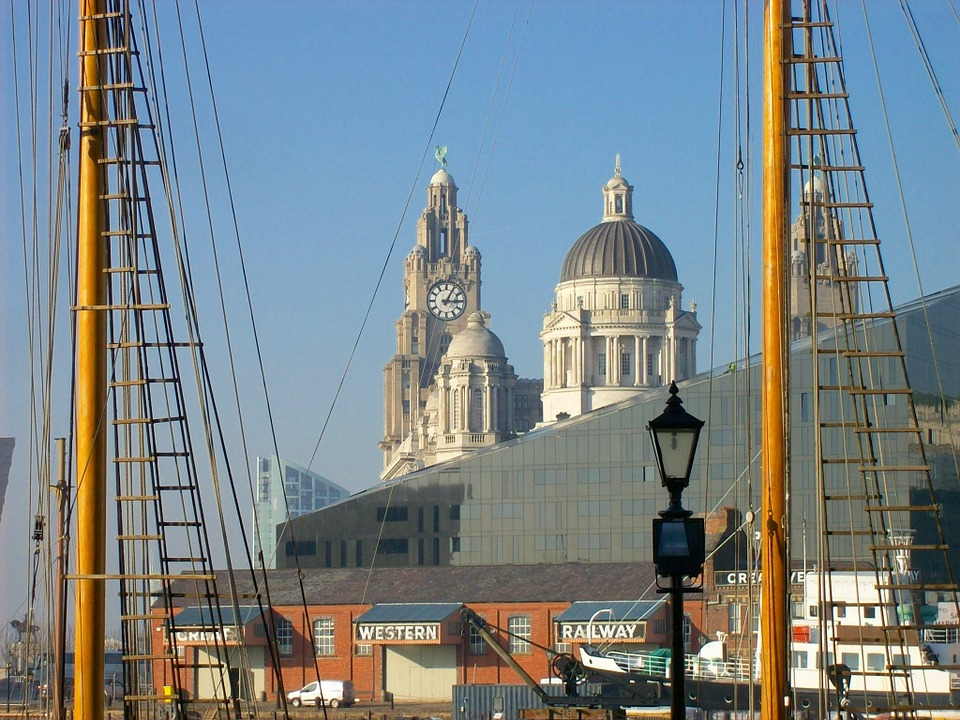 liverpoolcityscape - Walk through trading history in Liverpool. [ATTDT]