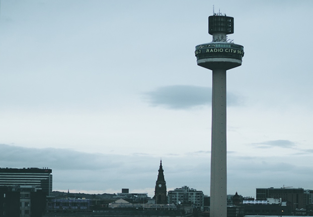 liverpoolradiocitytower - Get to the top of Liverpool. [ATTDT]