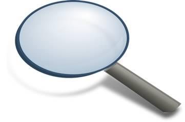 magglass - Ssh! Spy Maldon's museum secrets. [ATTDT]