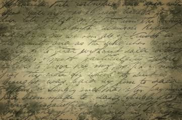 manuscript - Uncover a musical mystery. [ATTDT]