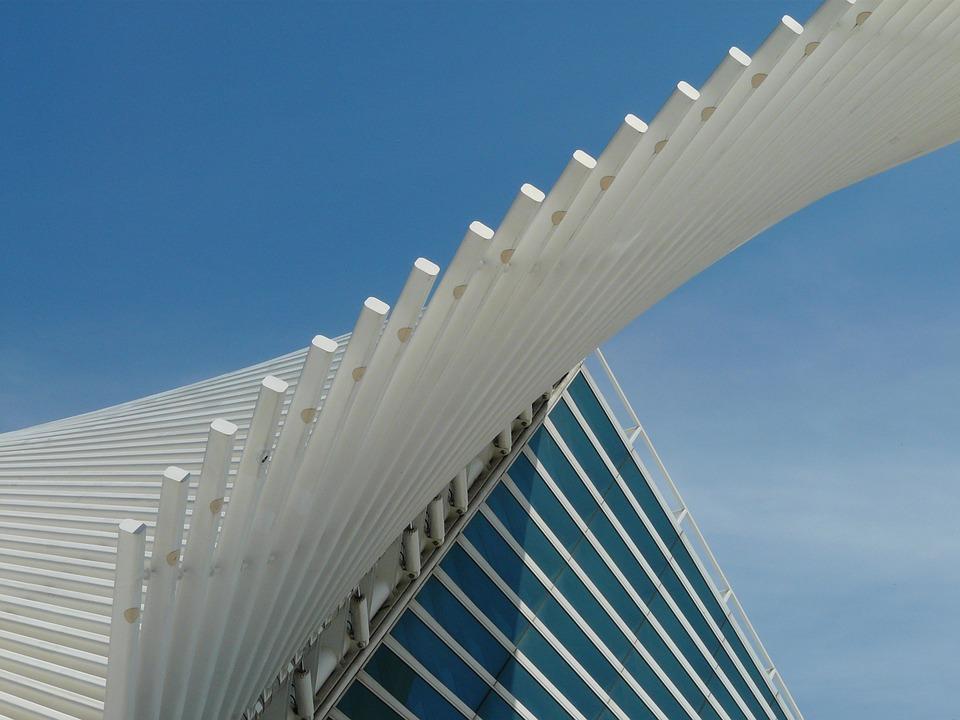 milwaukeeartmuseum - Tour through Milwaukee's art. [ATTDT]