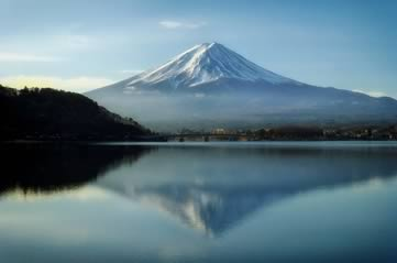 mountfuji - Discover a peak of Japanese art. [ATTDT]