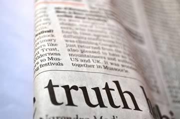 newspapertruth - Hear the history behind the headlines on Fleet Street. [ATTDT]