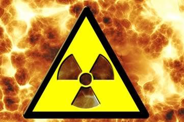 nuclear - Discover Essex's Cold War secrets. [ATTDT]