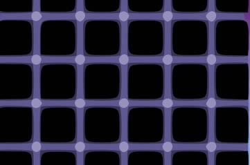 opticalillusion - Be mesmerised by optical illusions. [ATTDT]