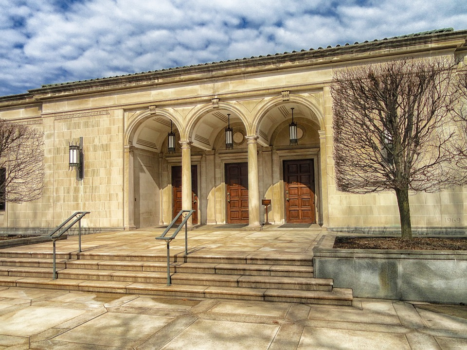 pittsburghfrick - Explore extraordinary art at the Frick. [ATTDT]