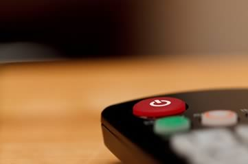 remote - Book to see a TV show being recorded. [ATTDT]