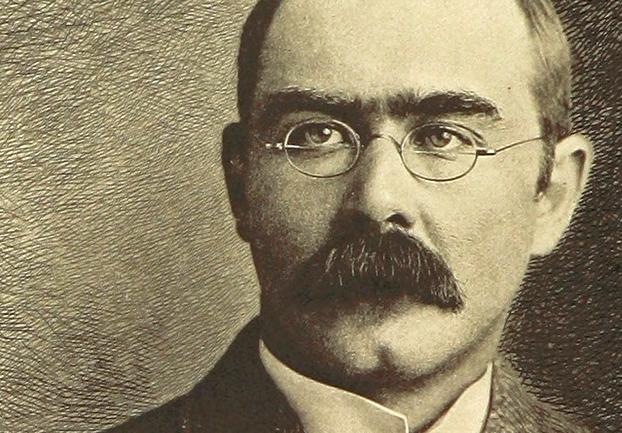 rudyardkipling - Go to Rudyard Kipling's house. [ATTDT]