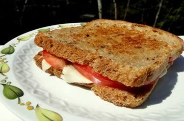 sandwich - It's Lammas Day. Have a sandwich. [ATTDT]
