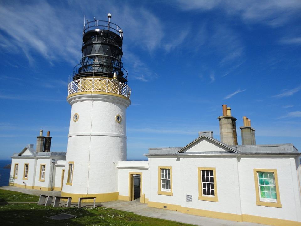shetlandsumburghhead - Take a trip up Sumburgh Head. [ATTDT]