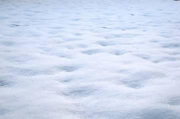 snowfall - Explore extraordinary Antarctic exploration. [ATTDT]