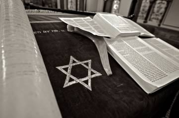 starofdavid - Tour New York's Jewish history, for free. [ATTDT]