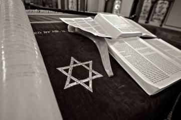 starofdavid - Tour New York's Jewish history, for free. [ATTDT]