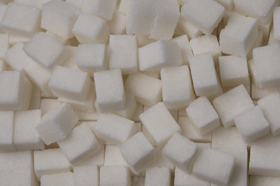 sugarcubes - Discover the story of Australian sugar. [ATTDT]