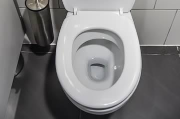 toilet - See stylish sanitation at the Museum of Toilets. [ATTDT]