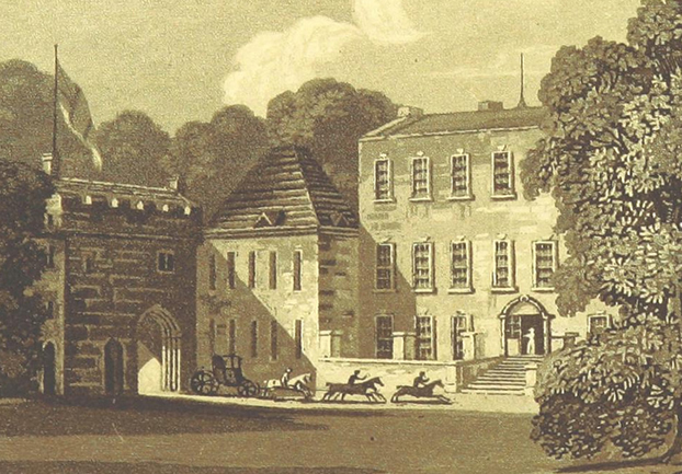 torquaytorreabbey - Explore 800 years of Torquay's history. [ATTDT]