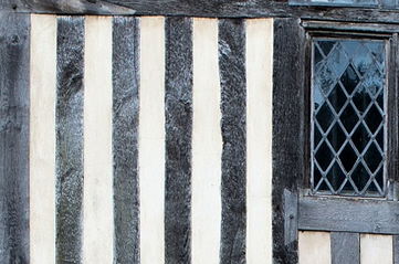 tudorbuilding - Travel to Tudor times at Blakesley Hall. [A Thing To Do Tomorrow]