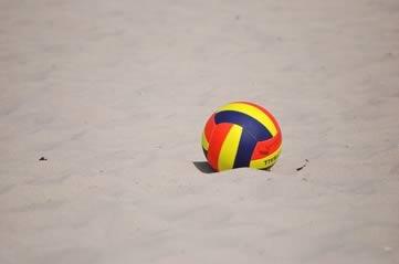 volleyballinsand - Fine tune your beach volleyball skills. [ATTDT]
