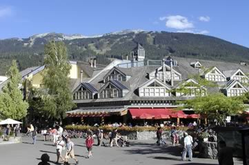 whistlervillage - Discover the peaks of Whistler's history. [ATTDT]