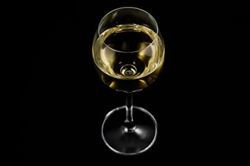 wineglass - Look round a local winery. [ATTDT]