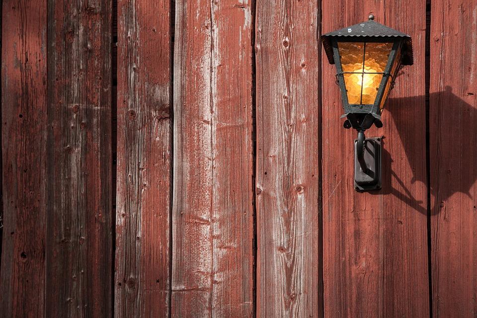 woodredlamp - Discover Walt Disney's thinking space. [ATTDT]
